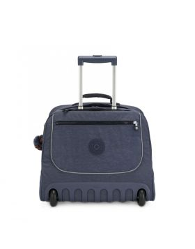 Kipling Giorno schoolbag