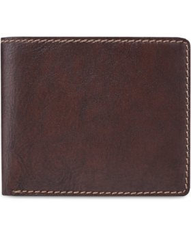 picard portemonnaie