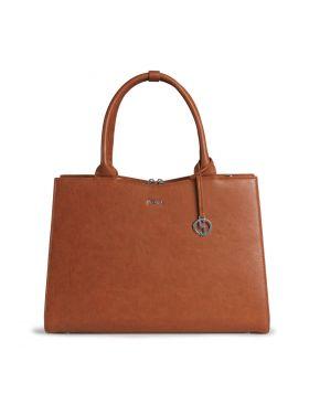Socha businessbag