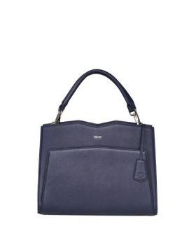 Socha Business Bags