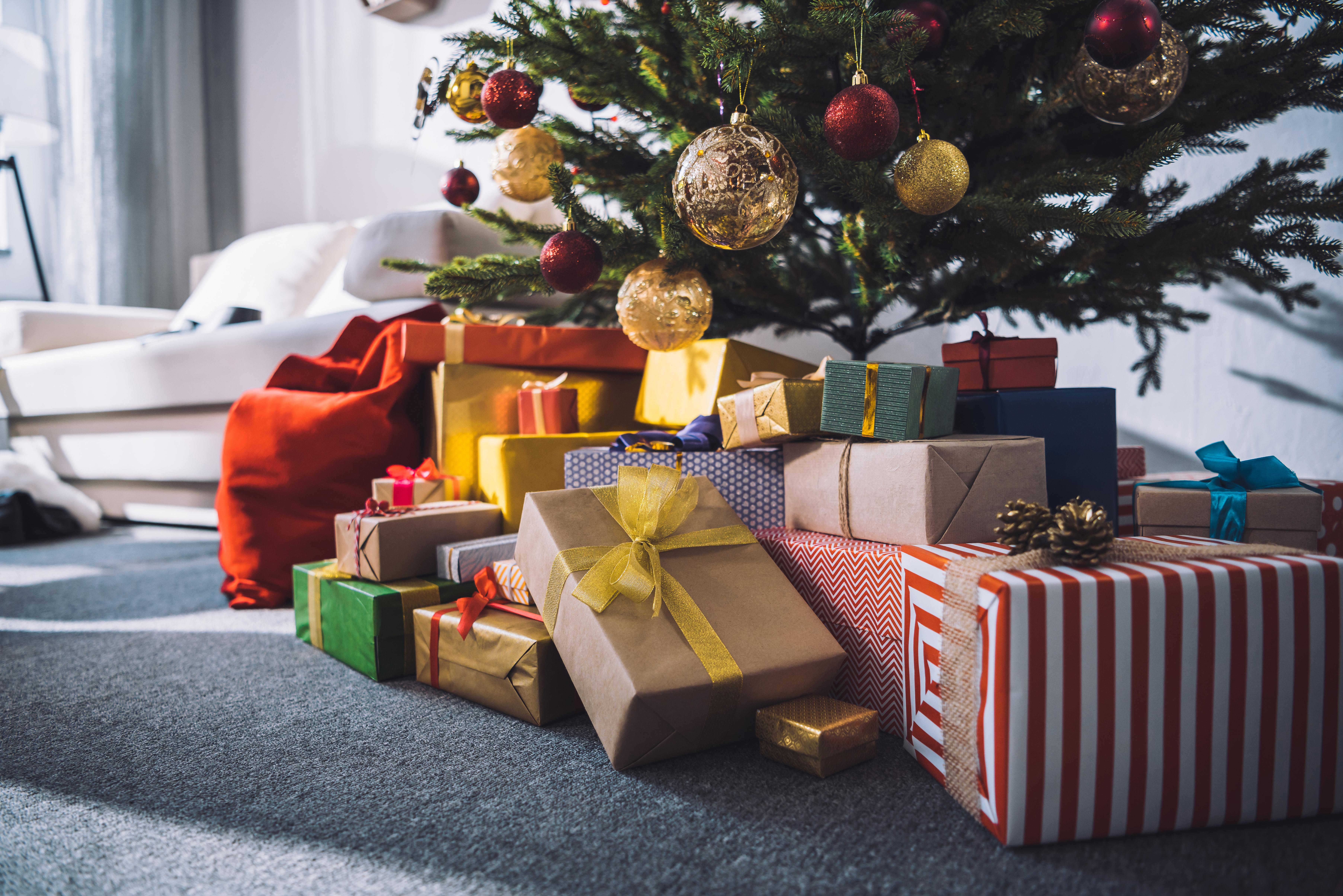Een leren tas: het perfecte kerstcadeau voor iedereen!