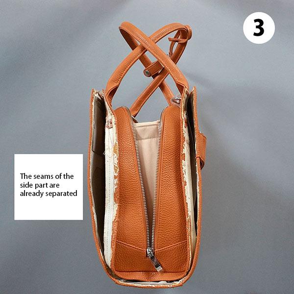 Socha Straight Line Business Bag Production 03