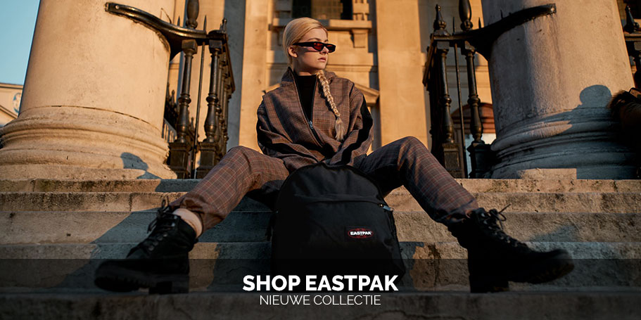 Shop Eastpack