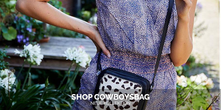Shop COWBOYSBAG