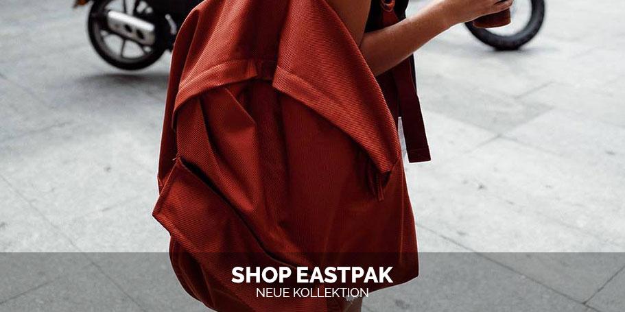 Shop Eastpack