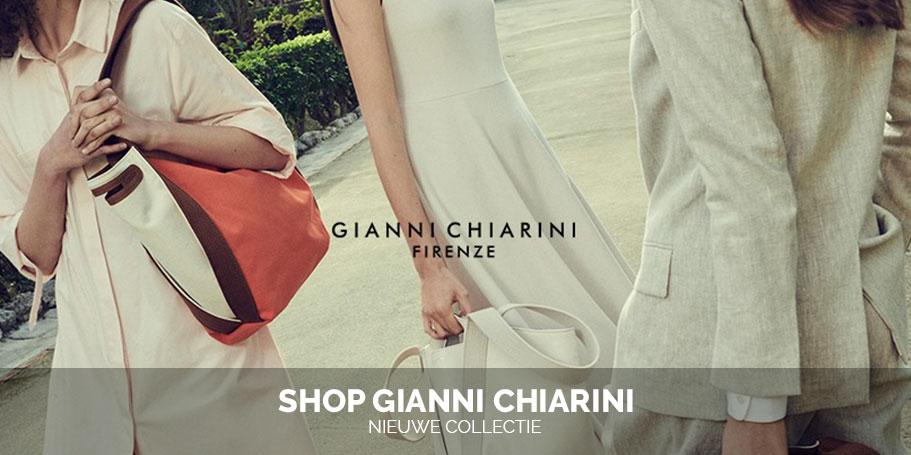 Shop GIANNI CHIARINI